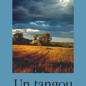 Robert James Waller - Un tangou in prerie