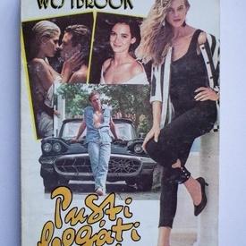 Robert Westbrook - Pusti bogati