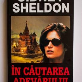 Sidney Sheldon - In cautarea adevarului