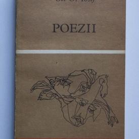 St. O. Iosif - Poezii