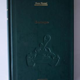 Sven Hassel - Gestapo (editie hardcover)