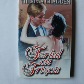 Theresa Gladden - Tortul cu frisca