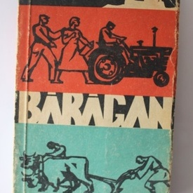 V. Em. Galan - Baragan (vol. II)