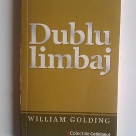 William Golding - Dublu limbaj