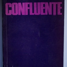 Z. Ornea - Confluente