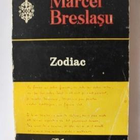 Marcel Breslasu - Zodiac