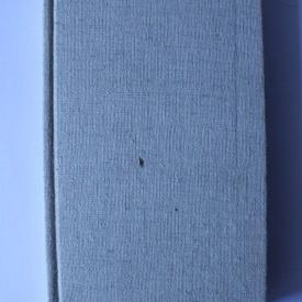 Emil Botta - Trantorul (editie hardcover)