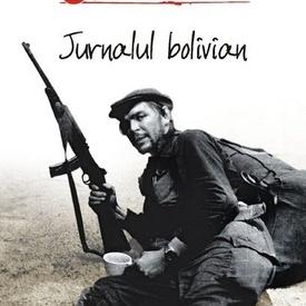 Ernesto Che Guevara - Jurnalul bolivian