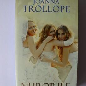 Joanna Trollope - Nurorile