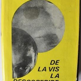 Hans Selye - De la vis la descoperire (editie hardcover)