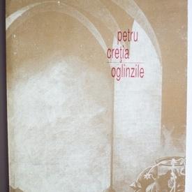 Petru Cretia - Oglinzile