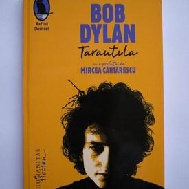 Bob Dylan - Tarantula