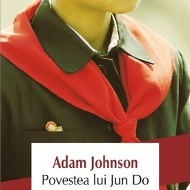 Adam Johnson - Povestea lui Jun Do