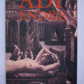 Ady Endre - A Szerelem eposzabol