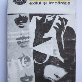 Albert Camus - Exilul si imparatia