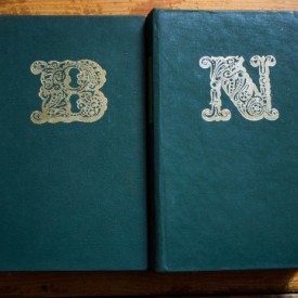 Andre Castelot - Napoleon Bonaparte (2 vol., editie hardcover)