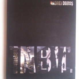 Andrei Dobos - Inevitabil