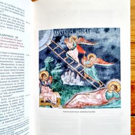 Biblia cu ilustratii (8 vol., editie hardcover)