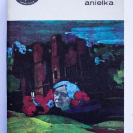 Boleslaw Prus - Anielka (nuvele)