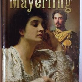 Claude Anet - Mayerling (editie hardcover)