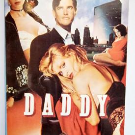 Danielle Steel - Daddy