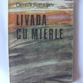 Dimitar Korudjiev - Livada cu mierle