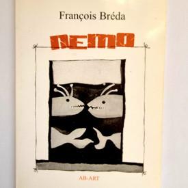 Francois Breda - Nemo