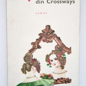 George Meredith - Diana din Crossways