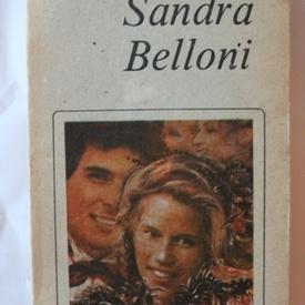 George Meredith - Sandra Belloni