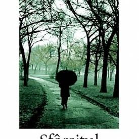 Graham Greene - Sfarsitul unei iubiri