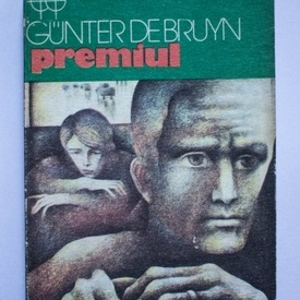 Gunter de Bruyn - Premiul