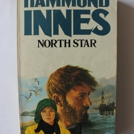 Hammond Innes - North Star