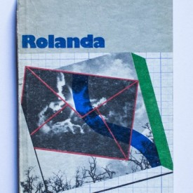 Herman Teirlinck - Rolanda