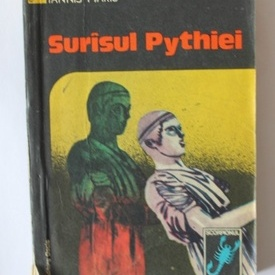 Iannis Maris - Surasul Phythiei