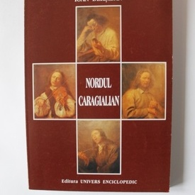 Ioan Dersidan - Nordul caragialian