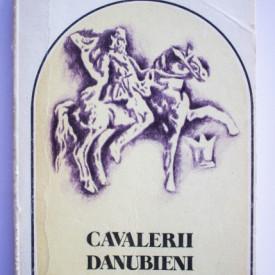 Ioan Roman - Cavalerii danubieni 2