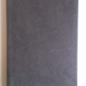 Ion Pillat - Intoarcere 1908-1918 (editie hardcover, interbelica, frumos relegata)