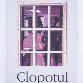 Iris Murdoch - Clopotul