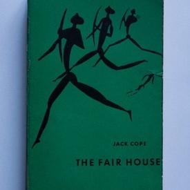 Jack Cope - The fair house