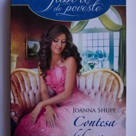 Joanna Shupe - Contesa libertina