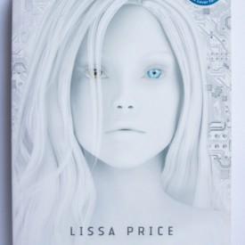 Lissa Price - Starters