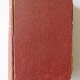 M. L`Abbe Em. Bougaud - Histoire de Sainte Chantal et des origines de la visitation (editie hardcover, antebelica)