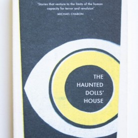 M. R. James - The Haunted Doll's House: and Other Stories