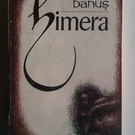 Maria Banus - Himera