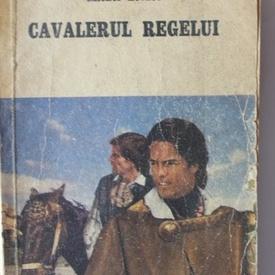 Michel Zevaco - Cavalerul regelui