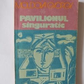 Moldova Gyorgy - Pavilionul singuratic
