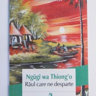 Ngugi wa Thiong`o - Raul care ne desparte