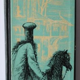 Nicolae Filimon - Ciocoii vechi si noi (editie de lux, hardcover, in caseta speciala)