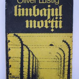 Oliver Lustig - Limbajul mortii