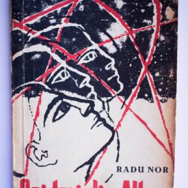 Radu Nor - Cei trei din Altair